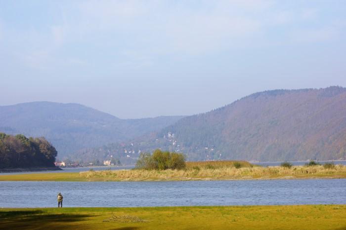 http://alexandrite.pl/wp-content/uploads/2014/12/jezioro-Miedzybrodzkie-w-Miedzybrodzie-Zywieckie_DSC08290-700x466.jpg